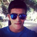 Mehmed tskrn oo (@0553_emin) Twitter