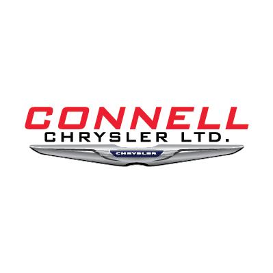 Connell chrysler ltd