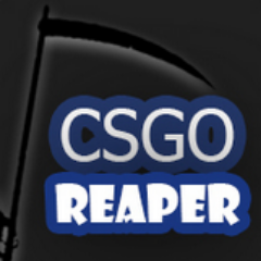Csgoreaper 1v1 skins компрессионная одежда