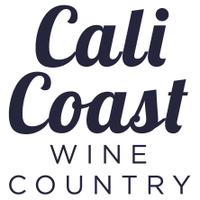 Cali Coast Wine