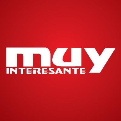 @muyinteresanteC