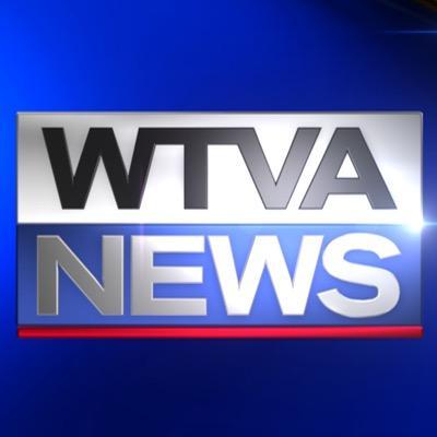 WTVA 9 News (@wtva9news) | Twitter