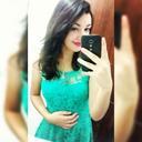 Beatriz Alves (@13Bleatriz) Twitter