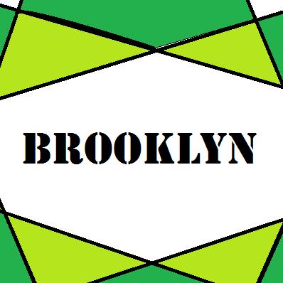 brooklyn jobs work brooklynwork twitter. Black Bedroom Furniture Sets. Home Design Ideas