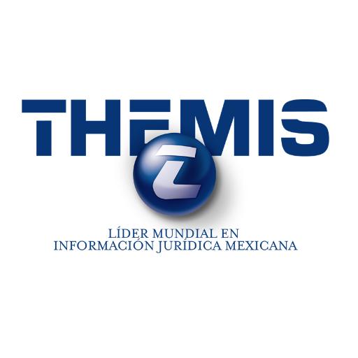 @EditorialThemis