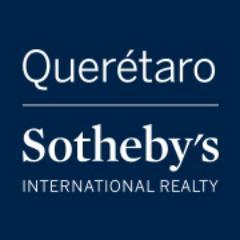 Profile picture of Queretaro Sotheby\'s International Realty