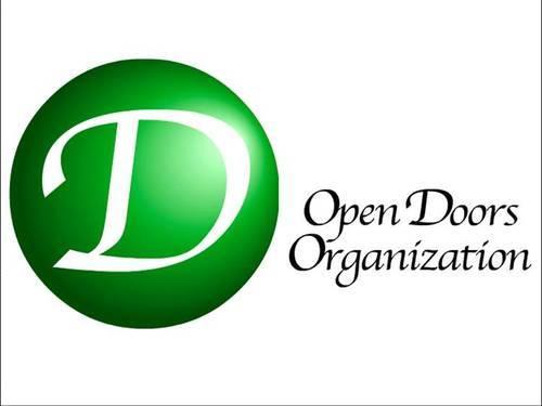 Open Doors Org.  sc 1 st  Twitter & Open Doors Org. (@OpenDoorsOrg) | Twitter