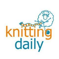 Knitting Daily On Twitter Free Knitting Ebooks Via Knittingdaily