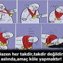Bitlis (@13itliste) Twitter