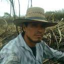 Kikin Barrales (@59827f6925824b5) Twitter