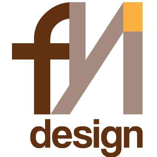 Cake Art And Design Pty Ltd : FYI Design Pty Ltd (@FYIDesign) Twitter