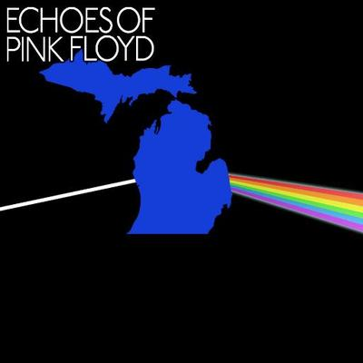 Echoes of Pink Floyd on Twitter: