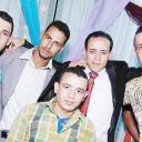 ahemd  altorke (@0100ahemddtorke) Twitter