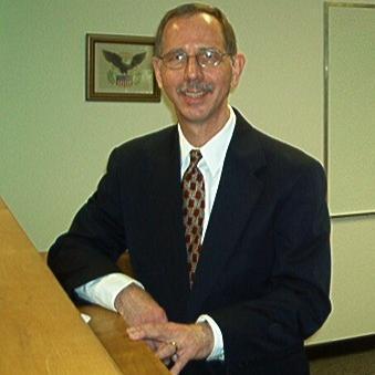Richard Meek salary