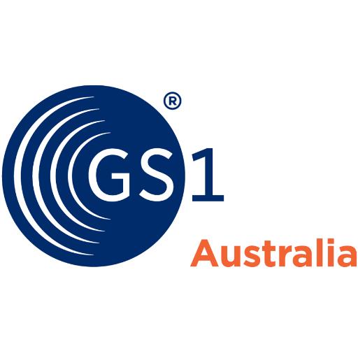 GS1 AU Healthcare