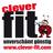 CleverFitKolbermoor
