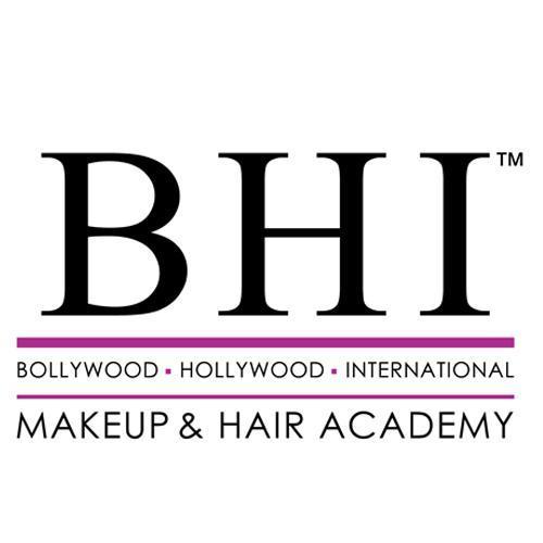 Bhi Makeup Academy Bhiacademy Twitter
