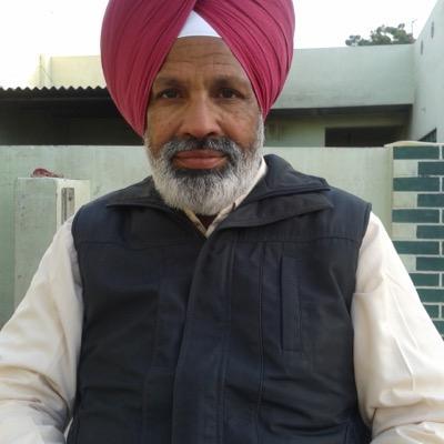 """Résultat de recherche d'images pour """"Sampuran Singh"""""""