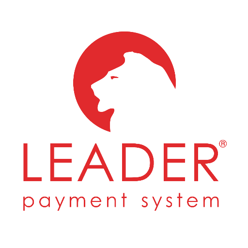 Leader Payment