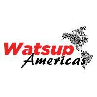 WatsupAmericas
