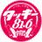 箕面のラジオ局 タッキー816