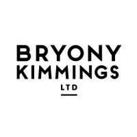 Bryony Kimmings