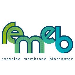 REMEB project