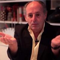 Jose Toro Hardy