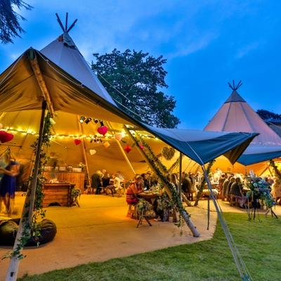 Tentipi Event Tents & Tentipi Event Tents (@TentipiUSA) | Twitter