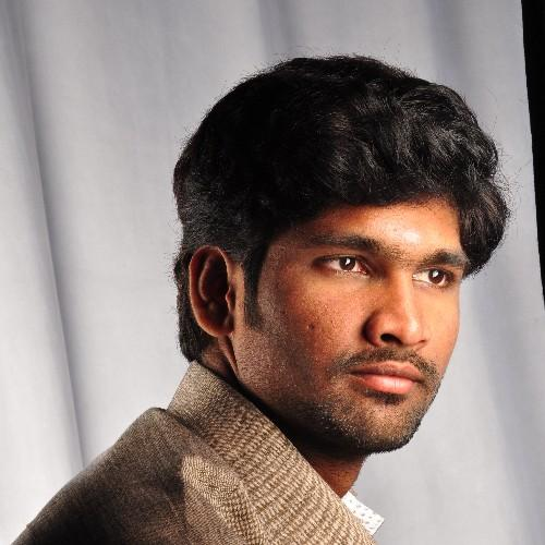 harish kumar songs