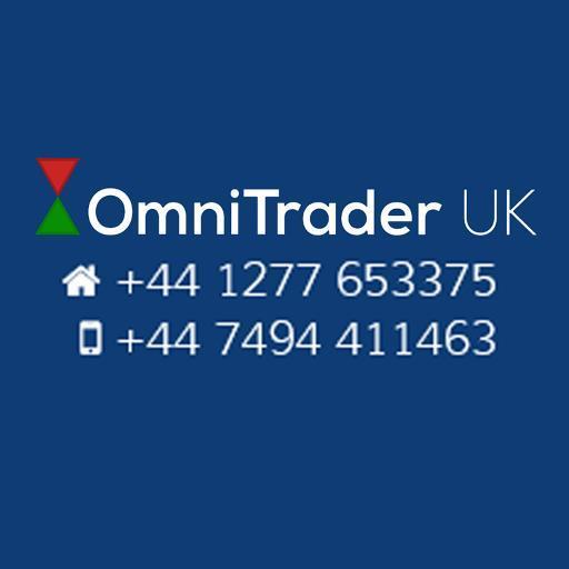 Omnitrader forex trading