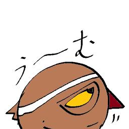 フクロウ謎知識bot Kawaiihukurou Twitter