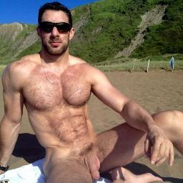 Nude Gay Porno