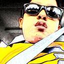 Lj Reyes - @lj2reyes - Twitter