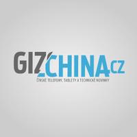 Gizchina.cz