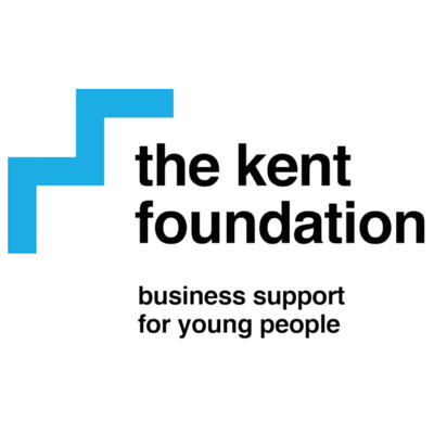 The Kent Foundation | Social Profile