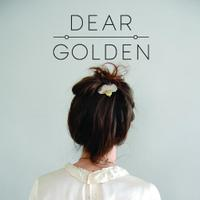 DEAR GOLDEN | Social Profile