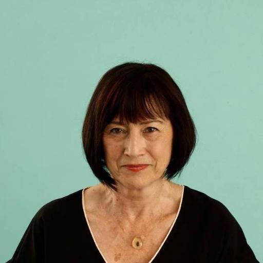 Danielle Auroi