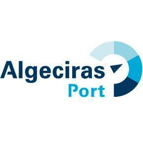 Algeciras Port (@AlgecirasPort) | Twitter