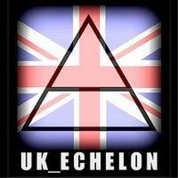 UK ECHELON | Social Profile