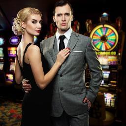 Настоящий казино слотоландия