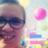 elya_san avatar