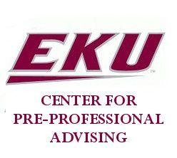 Eku pre law advising ekuprelaw twitter eku pre law advising malvernweather Image collections