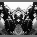 Santurrona #6 | Sofo - @Sofia__Clark - Twitter