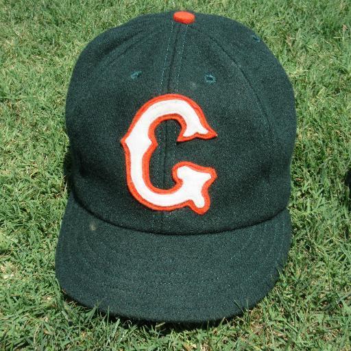 #Greensboro NC I share my love for Vintage #BaseBall Photographs Art & making music. Etsy Shop https://t.co/wjG0BxmMah #BaseBallHistory #BaseballArt #BaseBallphoto