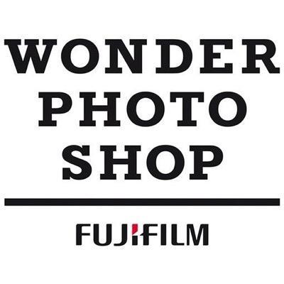 @WonderPhotoES