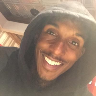 Lou Williams Social Profile