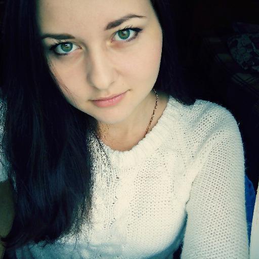 Julia tkachenko модели украины портфолио