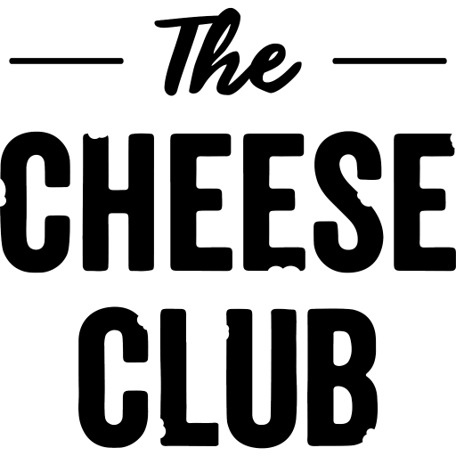 @cheeseclubsa