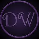 Deathwind31